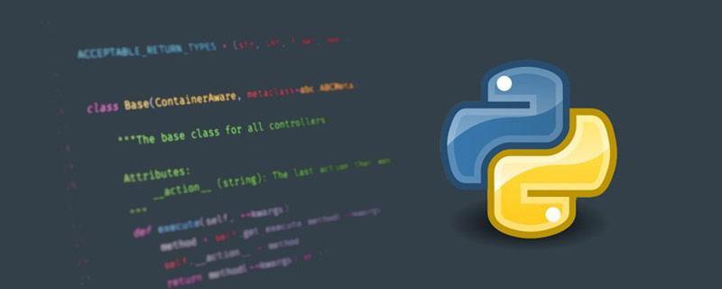 详细讲解 Python实现对图像进行掩膜遮罩处理_编程技术_编程开发技术教程