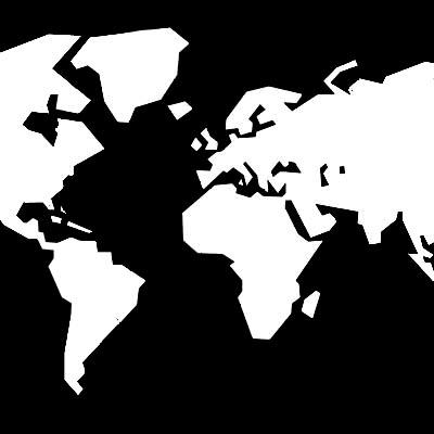 Photoshop绘制一个精致的水晶地球_亿码酷站___亿码酷站平面设计教程插图12