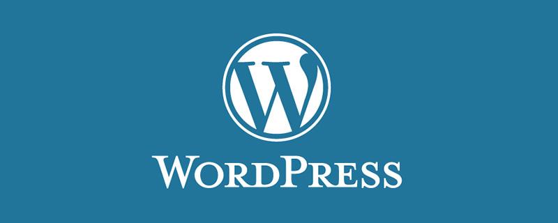 wordpress去除index.php的方法_亿码酷站_亿码酷站