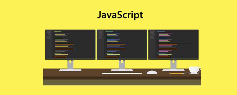 使用JS检测,你的Web系统真的安全吗?_编程技术_编程开发技术教程