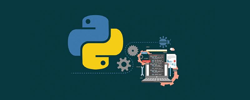 Python 为什么不支持 switch 语句?_编程技术_编程开发技术教程