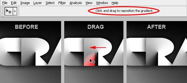 Photoshop制作剪纸字效果_亿码酷站___亿码酷站平面设计教程插图18