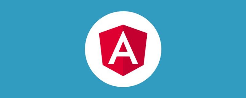 Angular中使用ngrx/store进行状态管理_编程技术_亿码酷站