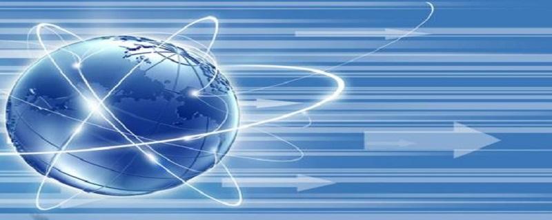 创业公司中运营人员的典型的一天_编程技术_编程开发技术教程