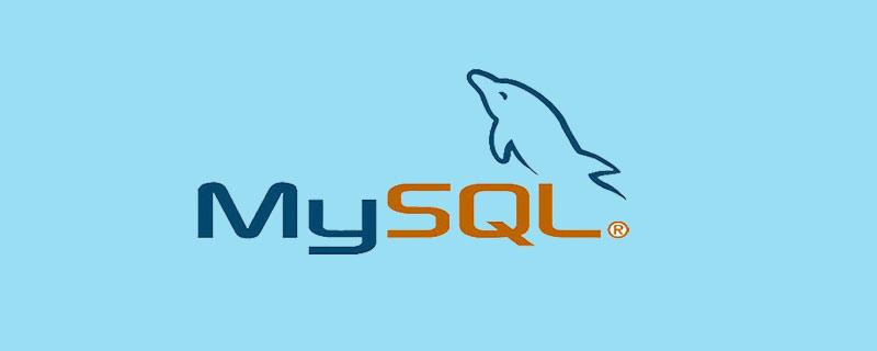 mysql如何在原值增加_亿码酷站_亿码酷站