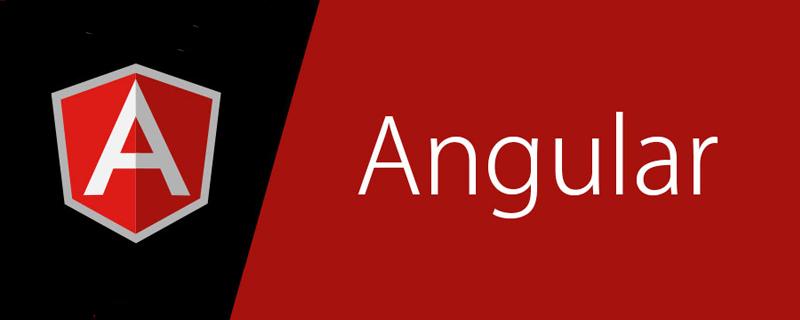 Angular CLI如果搭建Angular+TypeScript+Material项目?_编程技术_编程开发技术教程