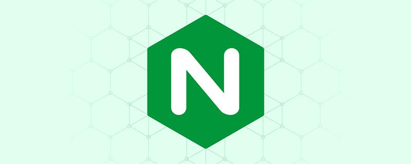 nginx如何实现跳转到指定接口的功能_亿码酷站_编程开发技术教程