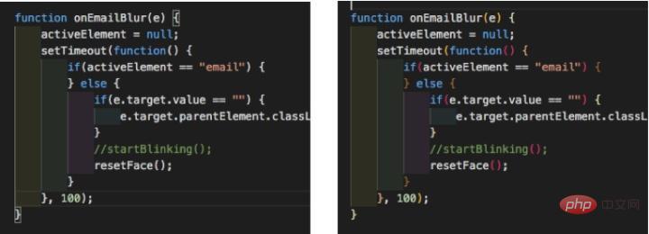 让 VSCode 更好用10倍的小技巧(新手指南)_亿码酷站_编程开发技术教程插图20