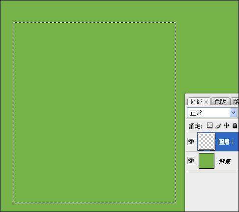 Photoshop制作图片卷边效果_亿码酷站___亿码酷站平面设计教程插图1