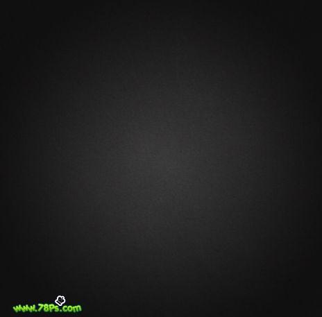 Photoshop制作紫色发光字效果_亿码酷站___亿码酷站平面设计教程插图4