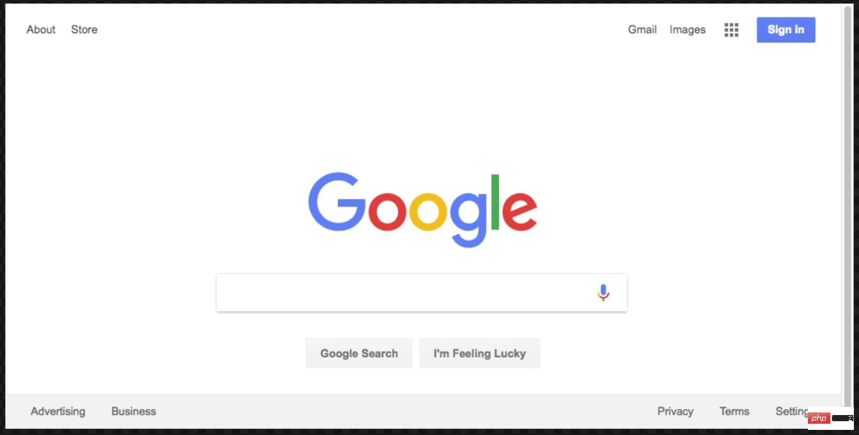使用Node.js+Chrome+Puppeteer实现网站的爬取_编程技术_编程开发技术教程插图2