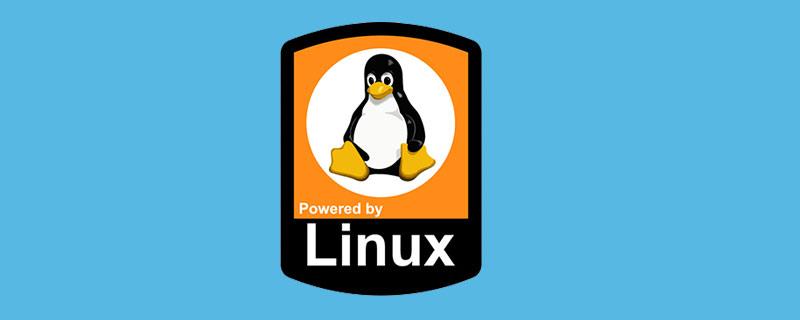 linux添加用户命令是什么_编程技术_编程开发技术教程