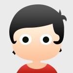 WSTShop电子商务系统_亿码酷站插图2