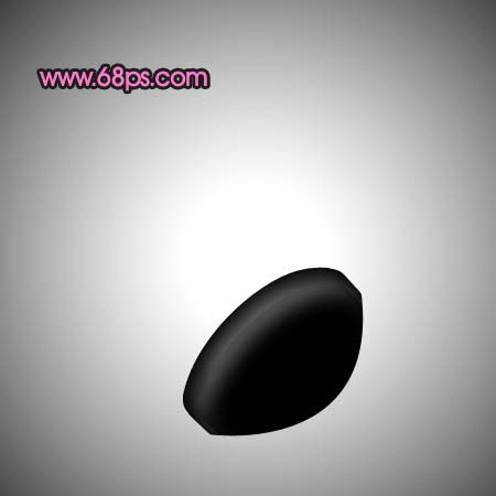 Photoshop制作一款时尚的耳机_亿码酷站___亿码酷站平面设计教程插图8