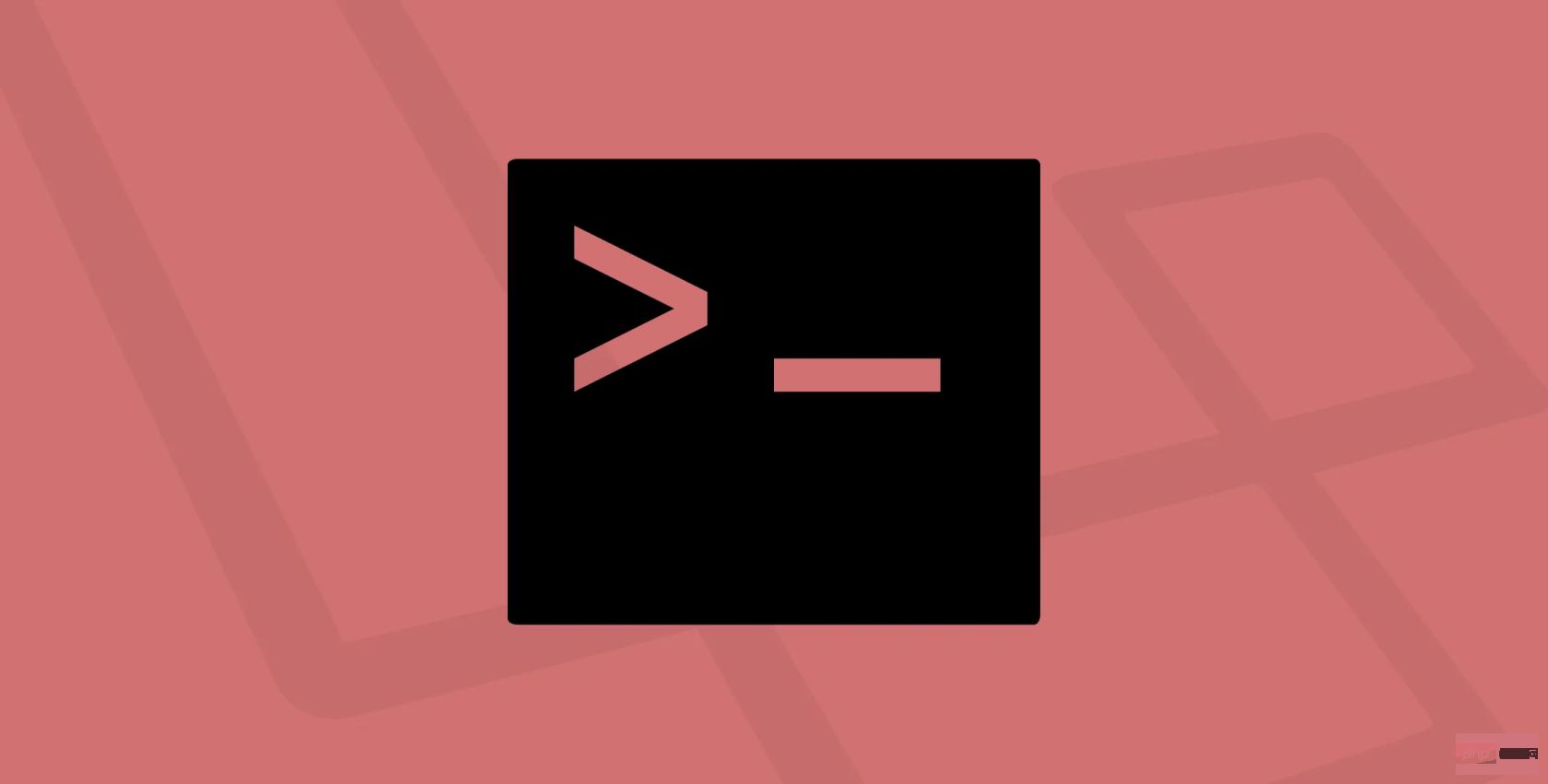 教你安装更新 Laravel 安装器_亿码酷站_亿码酷站