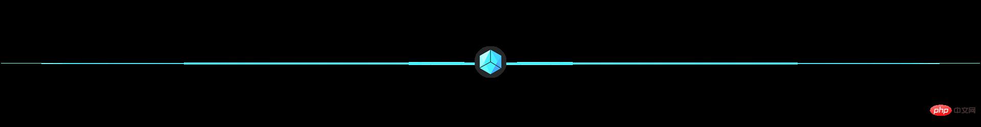 重学JavaScript 对象_编程技术_亿码酷站插图2