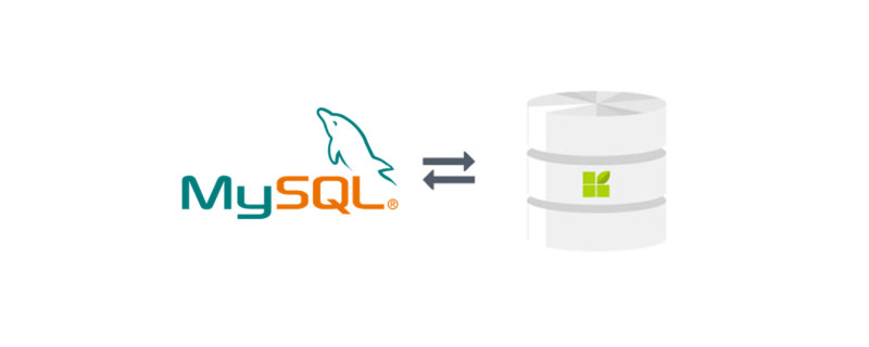 mysql设置log-bin失败怎么办_亿码酷站_编程开发技术教程