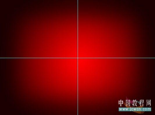 Photoshop制作漂亮爱心情人节贺卡_亿码酷站___亿码酷站平面设计教程插图5