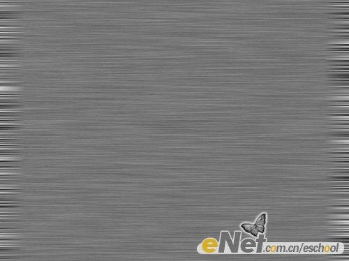 Photoshop鼠绘COOLPIX数码相机_亿码酷站___亿码酷站平面设计教程插图17