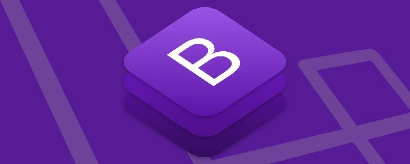 谈谈初学Bootstrap需掌握的知识点_亿码酷站_编程开发技术教程插图