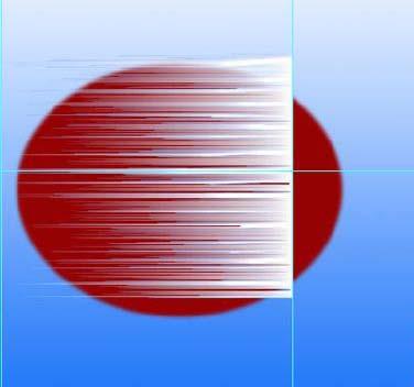 Photoshop鼠绘盛开的梅花_亿码酷站___亿码酷站平面设计教程插图3