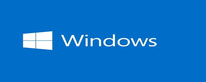 windows怎么查看端口情况?_编程技术_亿码酷站