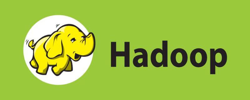 hdfs在hadoop中的作用是什么?_编程技术_编程开发技术教程