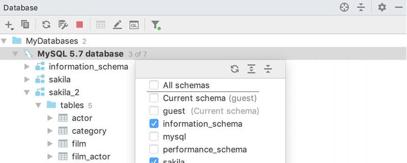 mysql如何修改表字符编码_亿码酷站_编程开发技术教程