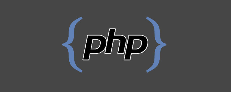 php如何使用foreach修改数组_编程技术_编程开发技术教程