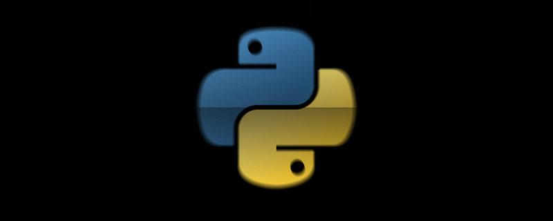 pandas技巧之 详解DataFrame中的apply与applymap方法_编程技术_编程开发技术教程
