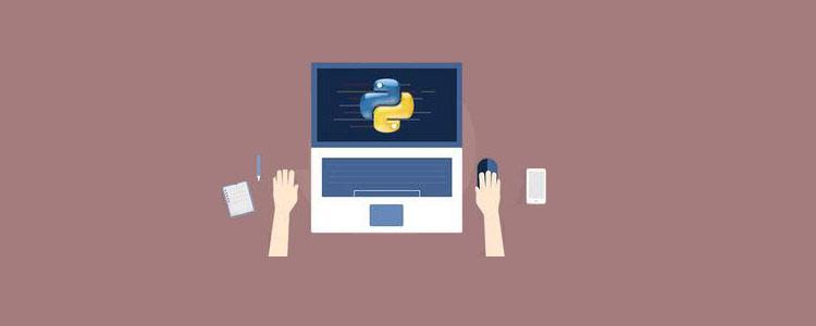 python print用法是什么_编程技术_亿码酷站