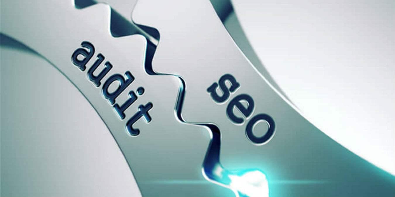《网络优化公司》百度指数怎么刷?_seo优化,seo网站优化