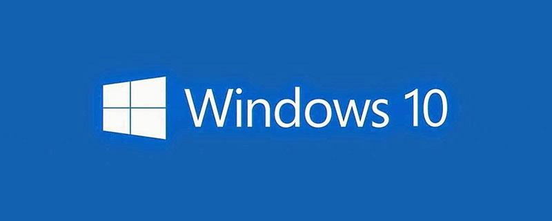 win10怎样打开命令窗口的快捷键_编程技术_编程开发技术教程