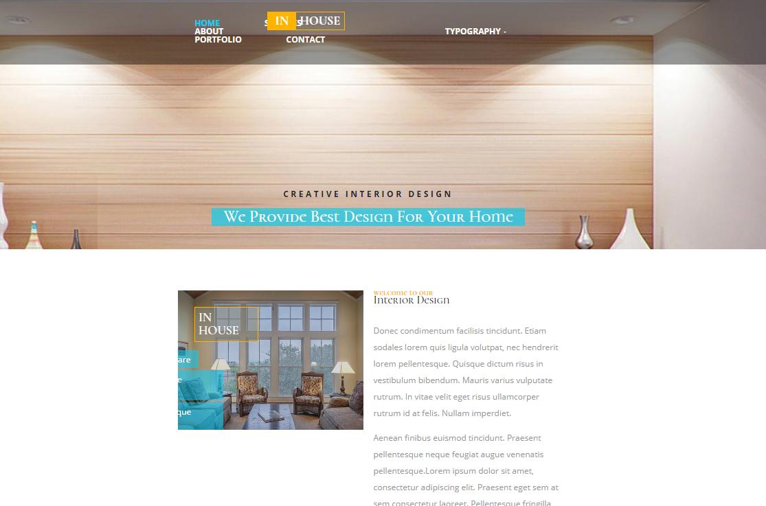 五星级酒店高端网站模板_php网站模板