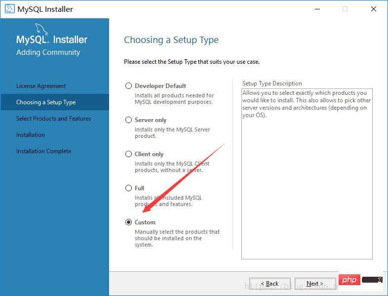 Mysql怎样更改安装路径?_亿码酷站_亿码酷站插图1