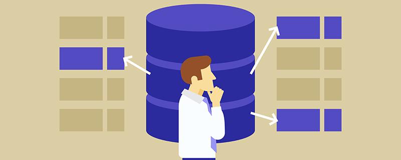 MySQL基本使用(二)之DCL语句和聚合函数_编程技术_编程开发技术教程