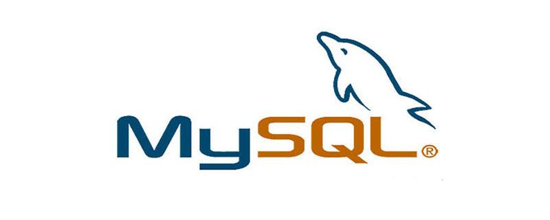 php连接mysql数据库的三种方式_编程技术_编程开发技术教程