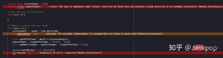 5款提升生产力的VSCode插件(推荐)_亿码酷站_编程开发技术教程插图1