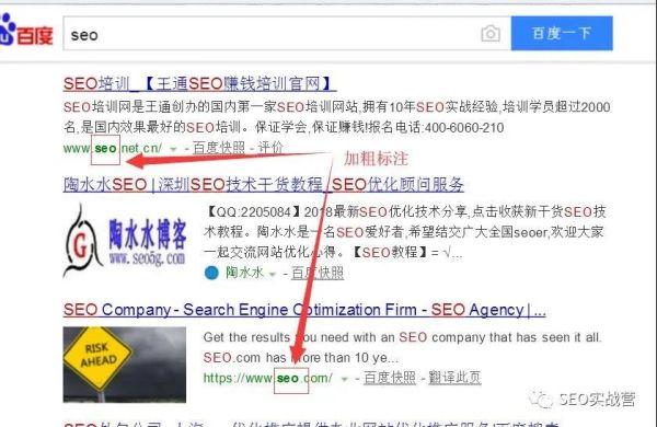 利用全拼域名快速排名的技巧_seo优化,学习seo优化