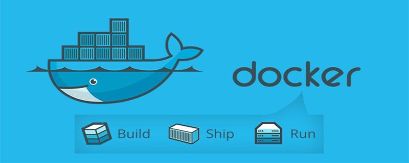 如何更改docker容器端口_编程技术_亿码酷站