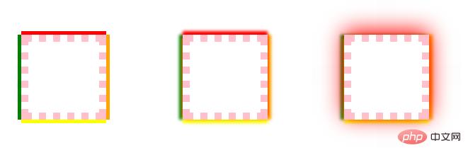 css中边框阴影怎么写插图6