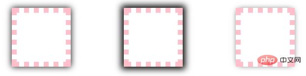 css中边框阴影怎么写插图1