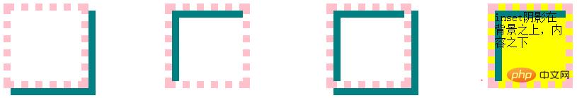 css中边框阴影怎么写插图3
